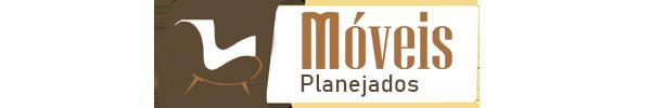 Moveis Planejados BH, Moveis Sob Medida em BH, Moveis para Escritório BH